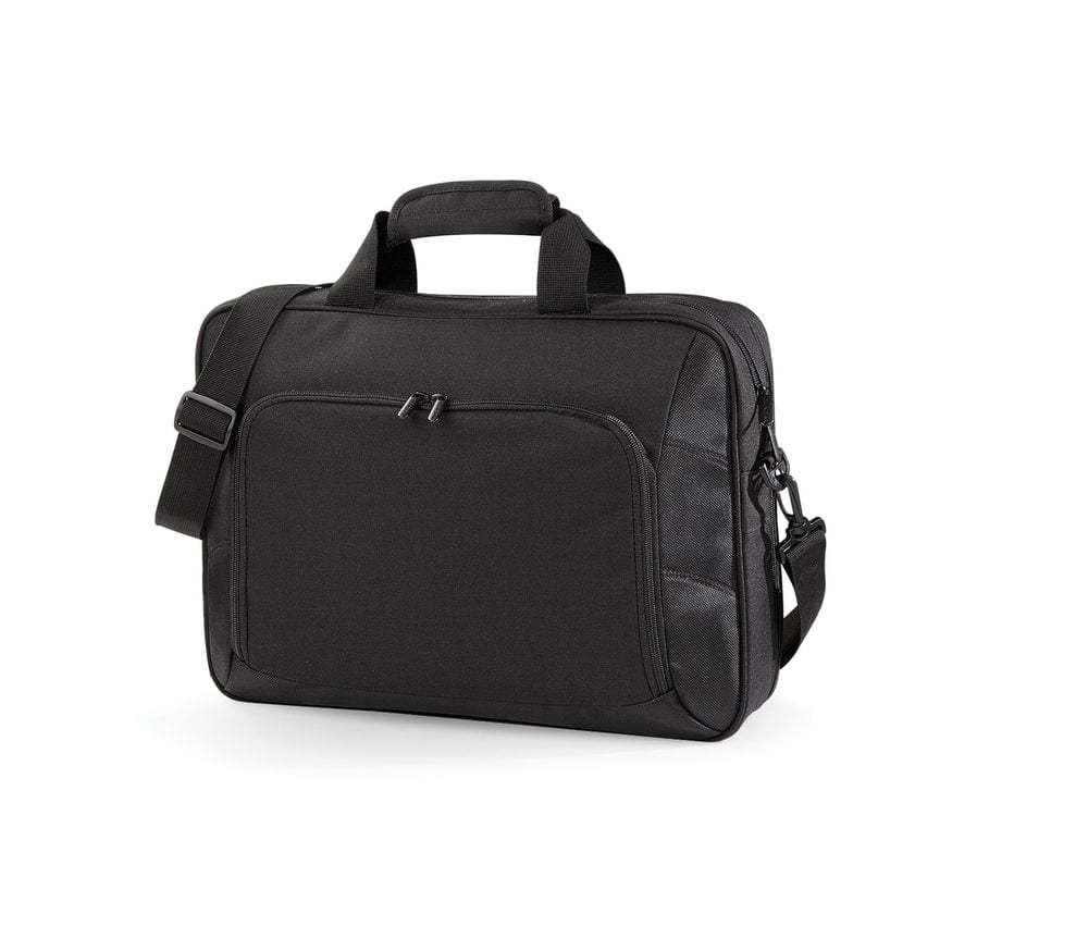 Quadra QD268 - Executive digital case - Mala Laptop