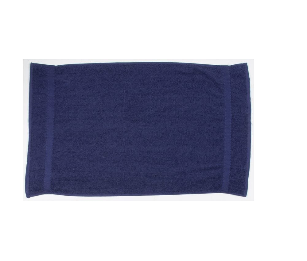 Towel City TC043 - Classic range - hand towel