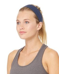 All Sport W7000 - Ladies Headband
