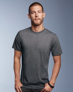 Anvil 450 - Sustainable T-Shirt