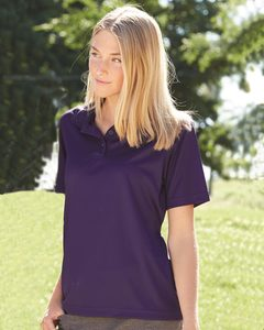 Augusta Sportswear 5097 - Ladies Wicking Mesh Sport Shirt