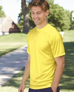 Augusta Sportswear 790 - Performance T-Shirt