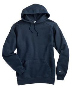 Badger 1254 - Hooded Sweatshirt
