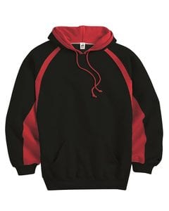 Badger 1262 - Hook Hooded Sweatshirt
