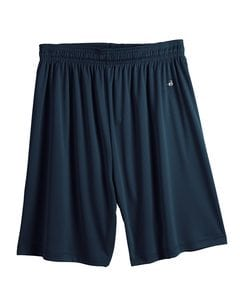 Badger 4107 - B-Dry Core 7 Inseam Shorts