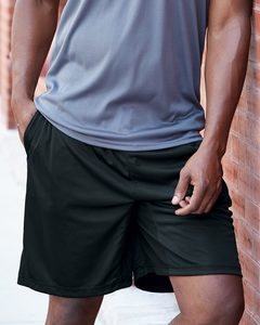 Badger 4110 - BT5 9 Inseam Trainer Shorts