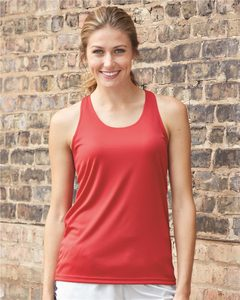 Badger 4166 - Musculosa B-core