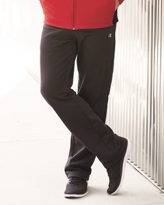Champion S280 - Performance Pants