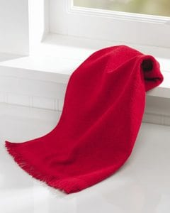 Towels Plus T101 - Fringed Spirit Towel