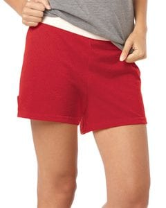 Badger 7202 - Ladies Cheerleader Shorts