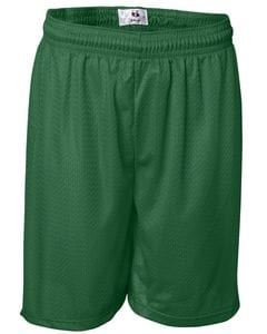 Badger 7207 - 7 Inseam Pro Mesh Shorts