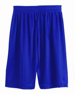 Badger 7211 - 11 Inseam Pro Mesh Shorts