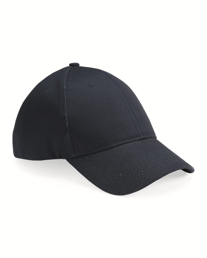 Bayside 3660 - USA-Made Structured Cap