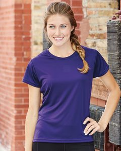 C2 Sport 5600 - Ladies Short Sleeve Performance T-Shirt
