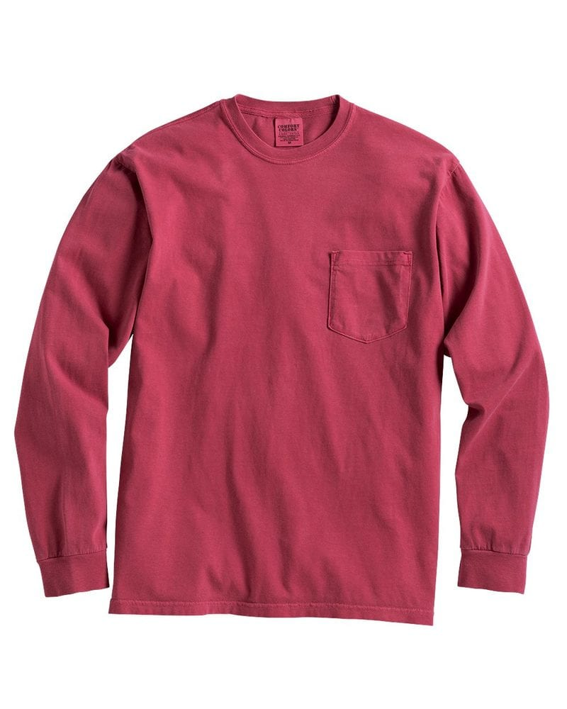 monograms pink products pocket t boutique colors fullxfull color shirt shirts il the comforter comfort cusp mustache brand monogrammed