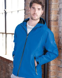 DRI DUCK 5335 - Torrent Waterproof Jacket