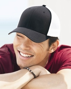 Flexfit 6511 - Trucker Cap