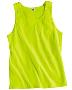 Fruit of the Loom 39TKR - Heavy Cotton HD™ 100% Tank Top