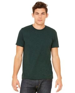 Bella+Canvas 3413 - Unisex Triblend Short Sleeve T-Shirt