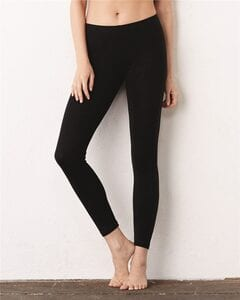 Bella+Canvas 812 - Ladies Jersey Leggings
