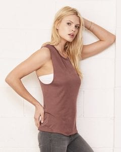 Bella+Canvas 8803 - Flowy Muscle Tank