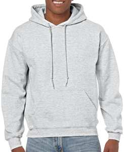 Gildan 18500 - Heavy Blend™ Hooded Sweatshirt