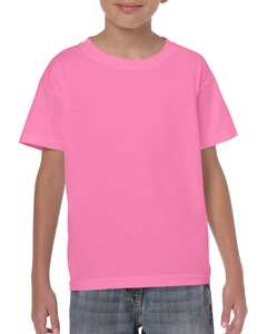 Gildan 5000B - Youth Heavy Cotton T-Shirt
