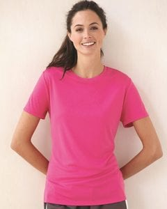 Hanes 4830 - Ladies Cool Dri® Short Sleeve Performance T-Shirt