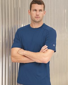 Champion CV20 - Short Sleeve Vapor T-Shirt