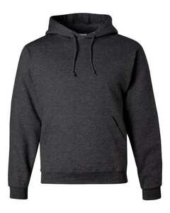 JERZEES 996MR - NuBlend® Hooded Sweatshirt