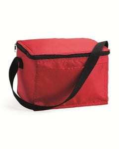 Liberty Bags 1691 - Joe Six-Pack Cooler
