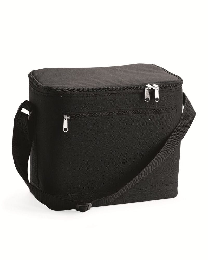 Liberty Bags 1695 - Joseph Twelve-Pack Cooler