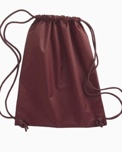 Liberty Bags 8881 - Drawstring Pack with DUROcord®