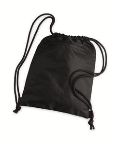 Liberty Bags 8891 - Ultra Performance Drawstring Backpack