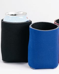 Liberty Bags FT001 - Insulated Can Cozy