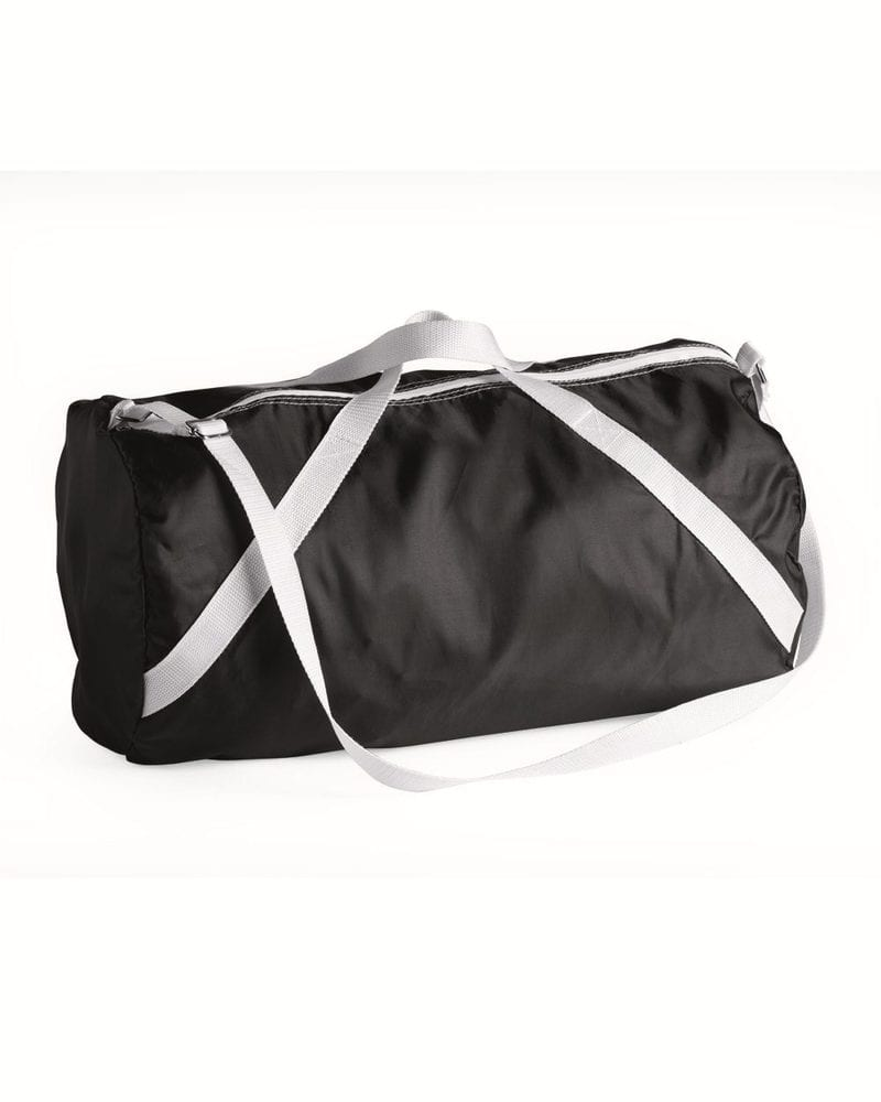 Liberty Bags FT004 - Nylon Roll Bag