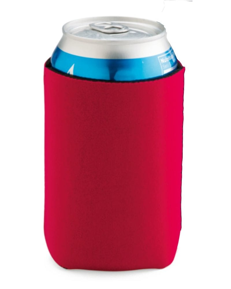 Liberty Bags FT007 - Neoprene Can Holder