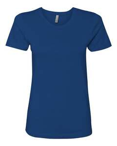 Next Level 3900 - Ladies The Boyfriend Tee