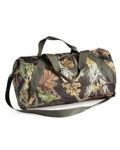 Sherwood 5562 - Small Roll Duffel
