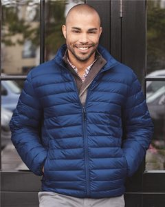 Weatherproof 15600 - Packable Down Jacket