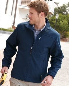 Weatherproof 6500 - Soft Shell Jacket