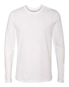 Hanes 5586 - Tagless® Long Sleeve T-Shirt
