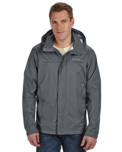 Marmot 41200 - Mens PreCip® Jacket