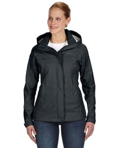 Marmot 46200 - Ladies PreCip® Jacket