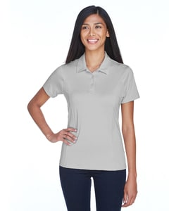 Team 365 TT20W - Ladies Charger Performance Polo