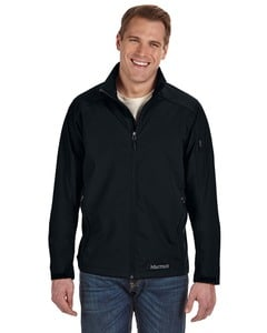 Marmot 94410 - Mens Approach Jacket
