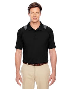 Team 365 TT24 - Mens Innovator Performance Polo