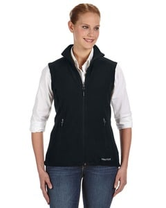 Marmot 97800 - Ladies Flashpoint Vest