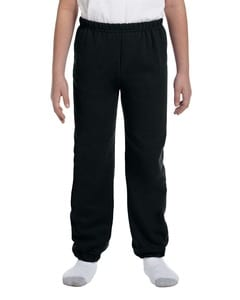 Gildan G182B - Heavy Blend Youth 13.3 oz., 50/50 Sweatpants