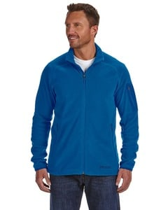 Marmot 98140 - Mens Reactor Jacket